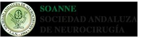 Neurocirugía Andaluza Logo