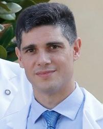 Dr. Juan Solivera Vela - SOANNE Sociedad Andaluza de Neurocirugía