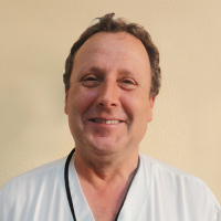 Dr. José Masegosa González - SOANNE Sociedad Andaluza de Neurocirugía
