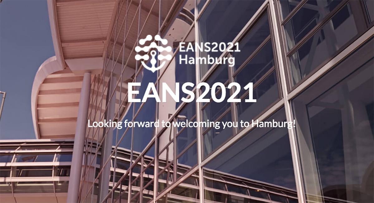 EANS 2021