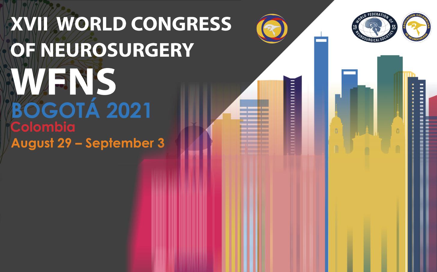 WFNS WORLD Congress of Neurosurgery