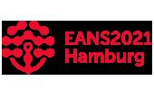eans2021